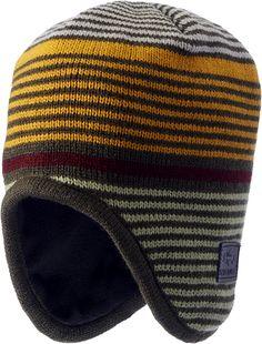 46054f70a84 Men s Beanies  Earflaps - Screamer Hats