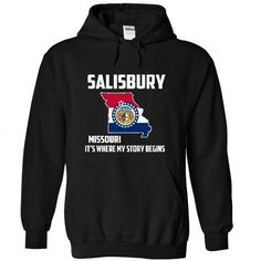 Salisbury Missouri Special Shirt 2015-2016 - #fashion #mens t shirts. ORDER NOW => https://www.sunfrog.com/States/Salisbury-Missouri-Special-Shirt-2015-2016-7767-Black-38083405-Hoodie.html?id=60505