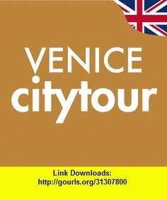 Venice citytour, iphone, ipad, ipod touch, itouch, itunes, appstore, torrent, downloads, rapidshare, megaupload, fileserve
