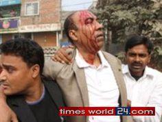 timesworld24.com|last updated news::রাজধানীতে পুলিশের গুলিতে নাজিম উদ্দিন আলমসহ গুলিবিদ্ধ ৮