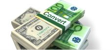 Real Time Currency Converter - CHF DKK Exchange Rate #currencyconverter #convertchfdkk #convertcurrencies