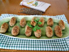 171 mejores imgenes de COCINA  Granos legumbres  Legumes Grains y Mexican food recipes