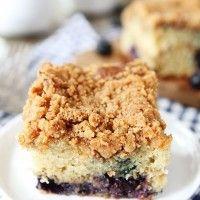 Blueberry-Coffee-Cake-3