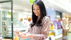 Become a Mystery Shopper - Mystery Shopping Jobs Best Beauty Tips, Beauty Advice, Health And Beauty Tips, Beauty Care, Beauty Hacks, Beauty Ideas, Fancy Makeup, Makeup To Buy, Makeup Tips
