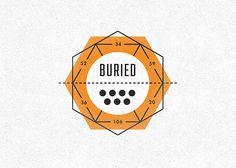 Branding Bad by Jeremy Loyd