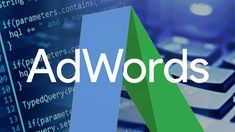 AdWords Scripts now available in new AdWords interface