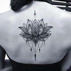 lotus-flower-tattoo_001-1.jpg (595×595)