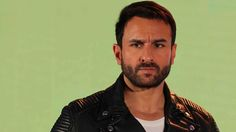 Handsome and Dashing Bollywood Actor Saif Ali Khan HD Wallpapers Bollywood Wallpaper, In Kannada, Saif Ali Khan, Free Hd Wallpapers, Web Series, Bollywood Actors, Handsome, News, Indian