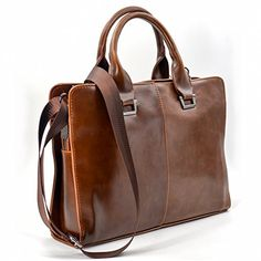 "JinDiLong Men's Waterproof Soft Pu Leather 14"" Laptop Bag... https://www.amazon.com/dp/B01N90S4HF/ref=cm_sw_r_pi_dp_x_OX6ryb3DDWDQC"