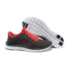 af7b2506a19c Attractive Nike USee Run 3.0 V5 Women Pin by PascherTexture Produit on Nike  Pinterest Air Max