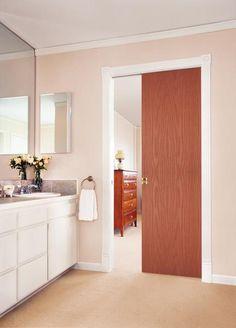 Photo Gallery: Interior Doors | JELD-WEN Doors \u0026 Windows & Jeld Wen Molded All Panel Continental Interior Door ProCore The ... Pezcame.Com