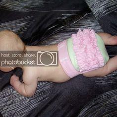 photo by juice_bubbles Cool Websites, Bubbles, Barbie, Juice, Prints, Juices, Juicing, Barbie Dolls