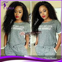 Find More Human Wigs Information about Glueless Kinky Curly Full Lace Wig Brazilian Full Lace Human Hair Wigs For Black Women kinky Curly Lace Front Wig Free Shipping,High Quality lace wig men,China wig care Suppliers, Cheap lace shorts from Qingdao Black Girl Hair Products Co.,LTD on Aliexpress.com