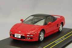First43 1/43 ホンダ NSX 1990 レッド First43 http://www.amazon.co.jp/dp/B014KPO3VM/ref=cm_sw_r_pi_dp_YWX4vb0NV92SX