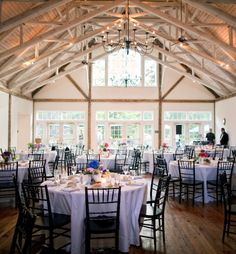 The Grounds at Riverdale Manor, PA #wedding #venue