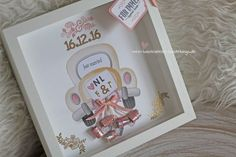 Afbeeldingsresultaat voor just married auto -stock Wedding Cards, Diy Wedding, Wedding Gifts, Wedding Presents For Newlyweds, Just Married Car, Frame Crafts, Special Gifts, Diy And Crafts, Projects To Try