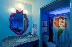 Superbe Sterling Silver Quartz Pear Dangle Earrings | Pinterest | Mermaid, Mermaid  Bathroom And Girl Bathrooms