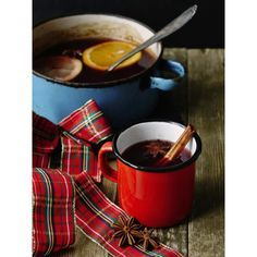 Anglický vánoční punč | Coolinářka French Press, Moscow Mule Mugs, Chocolate Fondue, Coffee Maker, Drinks, Tableware, Ethnic Recipes, Food, String Art