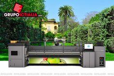 Grupo Actialia somos una empresa que ofrecemos servicio de rotulación en Hospitalet de Llobregat. Ofrecemos el servicio de rotulistas y rotulación de comercios, escaparates, tienda, vehículos, furgonetas. Para más información www.grupoactialia.com o 93.516.00.47