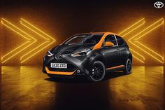 The 2020 Toyota Aygo combines range-topping specifications with chart-topping sound in the latest JBL Edition. Click to find out more. #Toyota #ToyotaAygo #Aygo #NewCars #CityCar #CompactCar #JBL #SoundSystem Toyota Aygo, Uk Magazines, Android Auto, City Car, Manual Transmission, Alloy Wheel, Range, Chart, Automobile