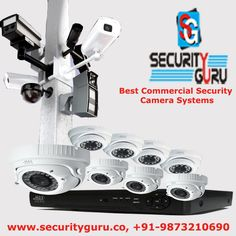 Buy best quality Home Security Cameras, Security Systems, Wireless Camera, CCTV Systems, DVR Camera, Commercial Security Camera Systems, CCTV Camera, IP Camera, Hidden Camera, Night Vision Camera and CC Camera at affordable rate.