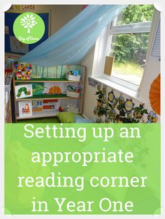 Literacy Read A Book Toy Story Book Aliens Reading
