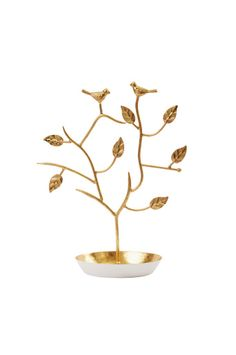 SMYCKA smyckesträd