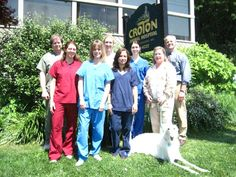 CrotonAnimal Veterinary Hospital New York serving the Hudson River Valley and surrounding areas, providing expert pet care including surgery, dentistry, radiology, primary care and nutritional counseling  http://www.crotonanimalhospital.com/about.php