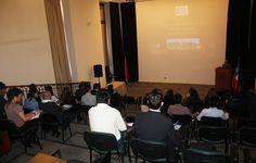 Las clases se llevarán a cabo durante los días martes y jueves en dependencias del MHM hasta el mes de noviembre.