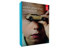 Essential Tips and Tricks for Adobe Photoshop Elements 14