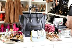 celine-luggage-bag-black-fashionhippieloves-closet-german-fashionblogger