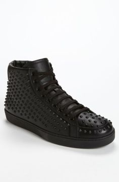 a783735bedcd Pin by Gear House Clearance on Cool Shoes   Sneakers On Sale ...
