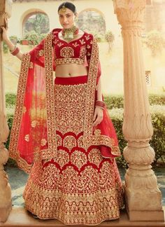 #lehenga #saree #lehengacholi #fashion #indianwedding #indianwear #ethnicwear #wedding #indianfashion #indianbride #bridallehenga #onlineshopping #kurti #lehengalove #bridalwear #weddingdress #designerlehenga #designer #lehengas #bridal #weddinglehenga Lehenga Choli Online, Bridal Lehenga Choli, Silk Lehenga, Lehenga Online Shopping, India Shopping, Ethnic Fashion, Indian Fashion, Choli Dress, Dress Meaning