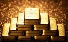 Gold futures notched up impressive gains in the domestic and overseas market on Wednesday as investors and speculators booked fresh positions in the precious metal as a weaker dollar boosted the - See more at: http://ways2capital-mcxtips.blogspot.in/2015/06/softer-dollar-greek-worries-push.html#sthash.bzIHqwgJ.dpuf