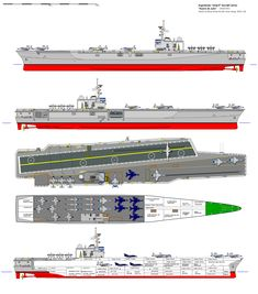 A sub-forum for navy related topics Flying Vehicles, Army Vehicles, New Battleship, Navy Aircraft Carrier, Military Drawings, Naval History, Concept Ships, Aircraft Design, Navy Ships