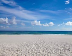 5 Reasons You Need to Take Your Family to Gulf Shores, AL - Like Right Now! - Almost Supermom