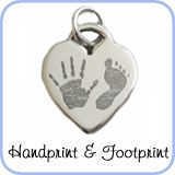 My Forever Child - A site that offers beautiful personalized memorial jewelry.