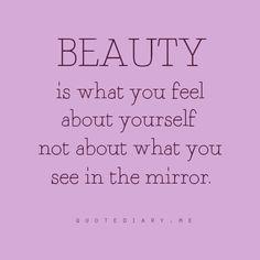 schoonheid