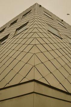 architecture Astrid Vermeulen