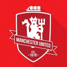 Today Match Schedule, Manchester United, The Unit, Mud, Soccer, Football, Logos, Nike Wallpaper, Wall Papers