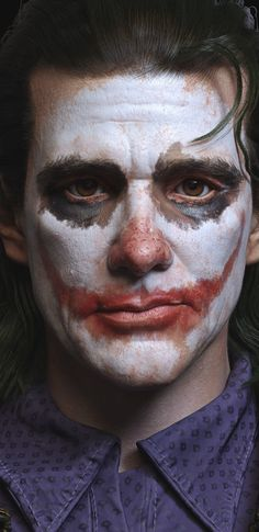 Z Photo, Face Photo, Photo Art, Joaquin Phoenix, Tom Hardy Legend, Photo Games, Jim Carrey, Art Station, Joker And Harley