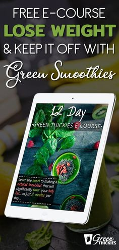 Want to get a stunning, slim, and healthy body in just 2 minutes a day?  Easily make a delicious complete meal green smoothie that will keep you full until your next meal and help you lose weight naturally...  Learn the secret to making a natural breakfast AND lunch from scratch that will significantly lower your body fat... in just 2 minutes per day...  FREE - For A Limited Time Only: 12 Day Green Smoothie E-Course. Nutrition Tips, Fitness Nutrition, Health And Nutrition, Health Tips, Lose Weight Quick, Lose Weight Naturally, Plant Based Vegan Diet, Fitness Goals For Women, Workout Meal Plan