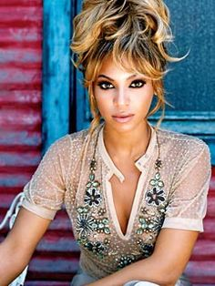 Actrees Images X Latest Sexy Beyonce Knowles Hot Bikini Wallpapers Beyonce Blonde, Beyonce Style, Beyonce Knowles Carter, Hair Pictures, Girl Hairstyles, Beyonce Hairstyles, Trendy Hairstyles, Divas, Ballerinas