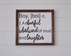 New baby boy quotes and sayings nursery signs Ideas Baby Boys, Baby Boy Rooms, Baby Boy Nurseries, Nursery Signs, Nursery Wall Art, Nursery Boy, Nursery Ideas, Boy Wall Art, Room Signs