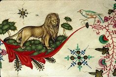 Chambéry, BM, ms. 0004 Bréviaire franciscain vers 1430 http://bvmm.irht.cnrs.fr/sommaire/sommaire.php?reproductionId=12848