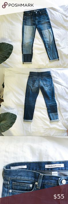 Tight Rolled Jeans | Rolled jeans, Pegged jeans, Rolled up jeans
