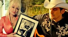 Country Music Lyrics - Quotes - Songs Dolly parton - Dolly Parton