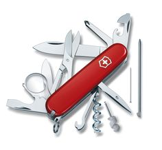 38 Best Multi Tools Images In 2016 Knives Victorinox