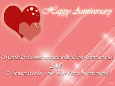 Wedding Anniversary Quotes In Tamil Anniversary Gift Ideas Messages Wordings And Gift Ideas Pic