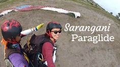 Have you ever wondered how it feels like to fly? Tandem paragliding from Sarangani Paraglide is the closest thing you can do to make it happen. Paragliding, Philippines Travel, Travel Goals, Tandem, Feel Like, I Fall In Love, You Can Do, Feels, Shit Happens